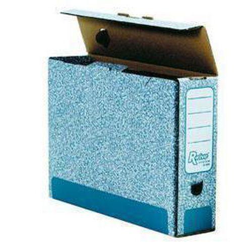 Archivační box