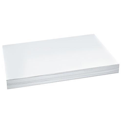 Kreslící karton, A3, 220 g