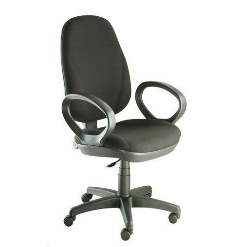 Kancelářské židle Ben