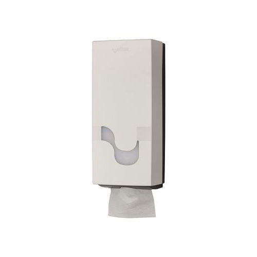 Zásobník na skládaný toaletní papír Celtex Long