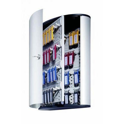 Durable Key Box 48 - Prodloužená záruka na 10 let