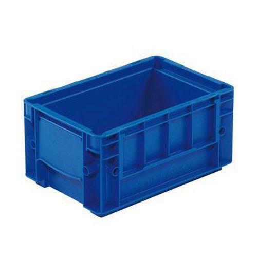 Plastová přepravka PP, 5,3 l - Prodloužená záruka na 10 let