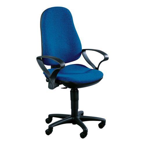 Kancelářské židle Support