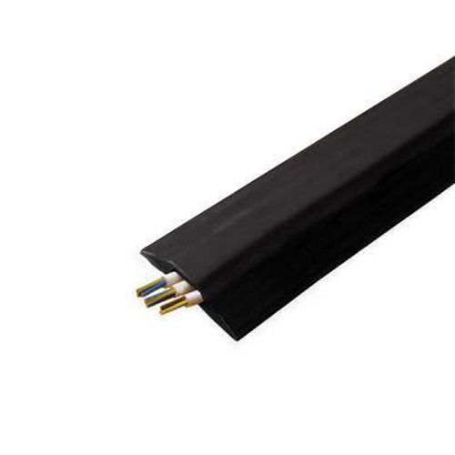 Ochrana kabelů, B, 3 m