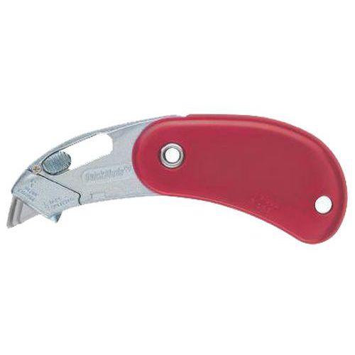 Bezpečnostní kapesní nůž BKN1