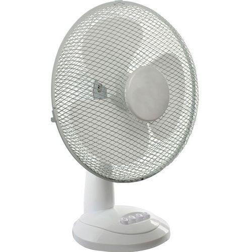Stolní ventilátor 30 cm