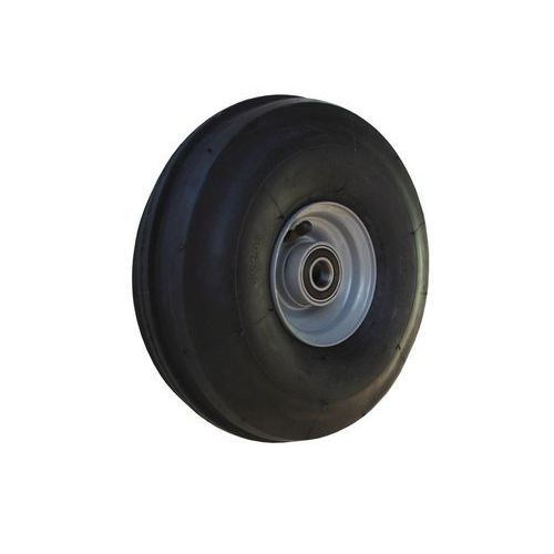 Bantamové kolo, 300 mm, kuličková ložiska