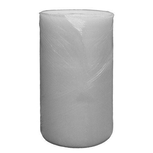 Bublinková fólie LDPE, šířka 1 000 mm