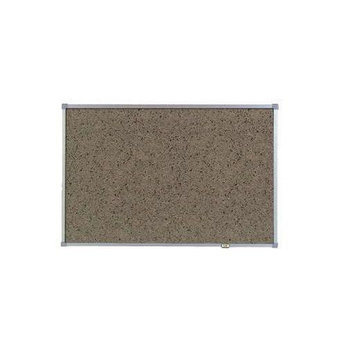 Samolepicí nástěnka Lotus, stříbrná, 60 x 90 cm