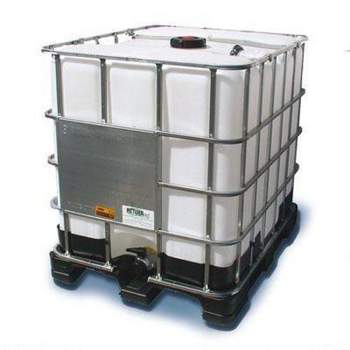 IBC nádrž na kapaliny, 640 l