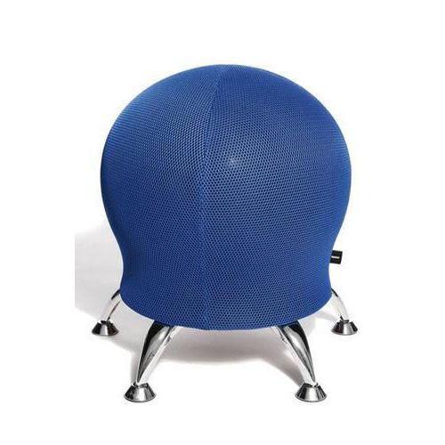 Sedák Sitness 5, modrý