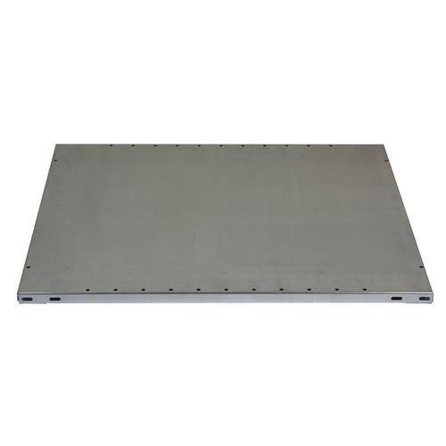 Přídavná police, 75 x 30 cm, 150 kg