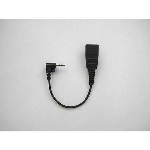 Propojovací kabely a příslušenství
