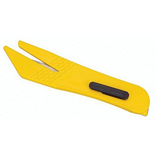 Odlamovací nůž Manutan Multi