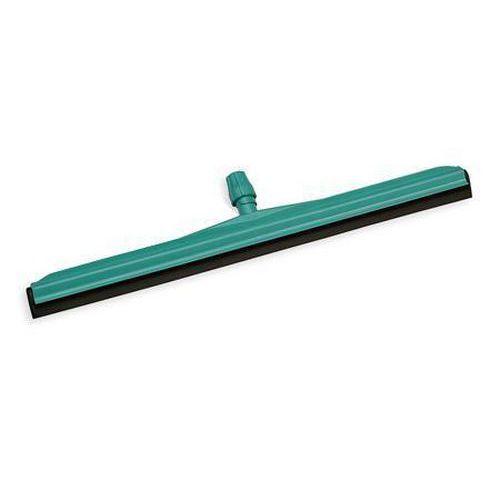 Podlahová stěrka, polypropylen