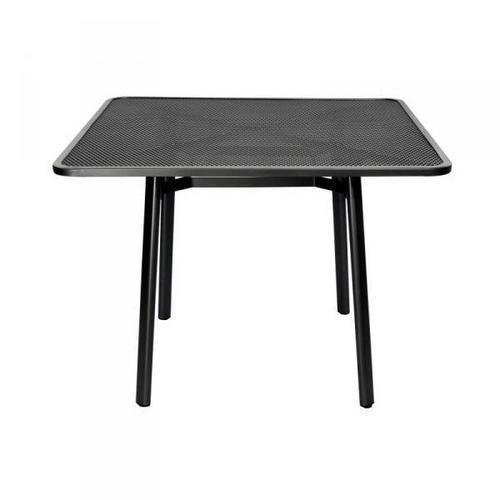 Kovový zahradní stůl Hari