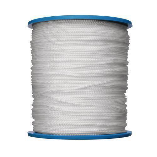 Nylonové lano, 2,8 mm, 200 m