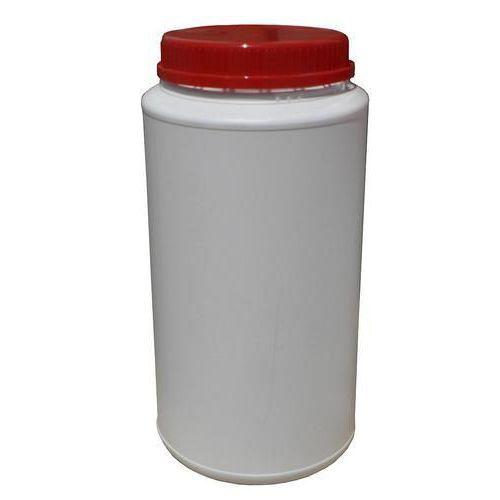 Plastová dóza, 2 l