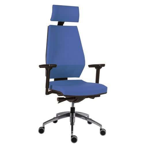 Kancelářské židle Motion