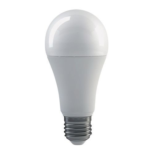 LED žárovka Premium A65, 20 W, patice E27