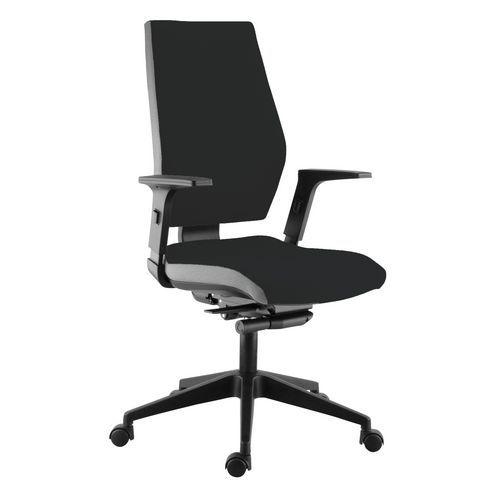 Kancelářské židle One