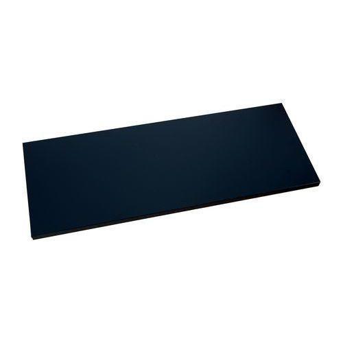 Přídavná police, 104,5 cm