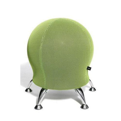 Sedák Sitness 5, zelený