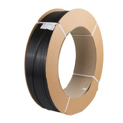 Vázací pásky PP, 15 mm