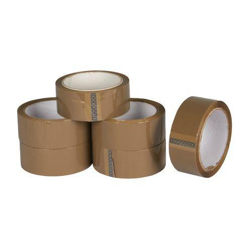 Lepicí páska, šířka 38 mm