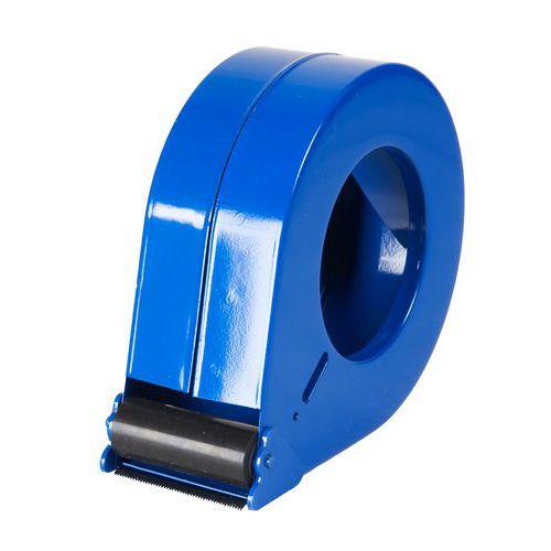 Odvíječ lepicí pásky šířky 38 - 50 mm