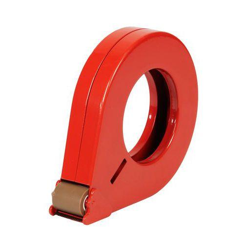 Odvíječ lepicí pásky šířky 19 - 25 mm