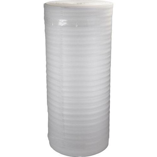 Pěnový polyethylen, šířka 1 100 mm