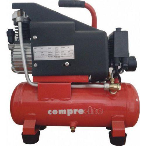 Hobby kompresor, 6 l