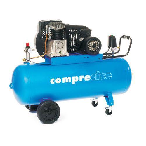 Profi kompresor, 100 l