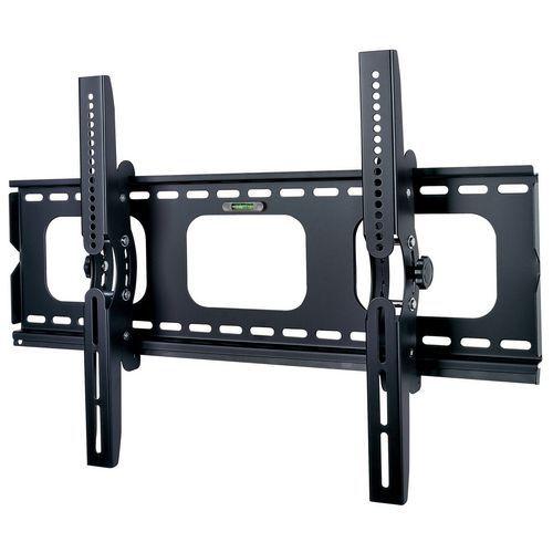 Sklopný držák na televizi 40 - 70 (102 - 178 cm) černý