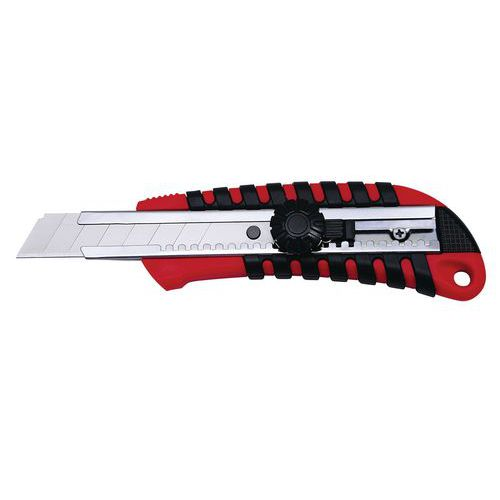 Odlamovací nůž ON1