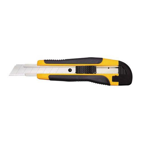 Odlamovací nůž Allround