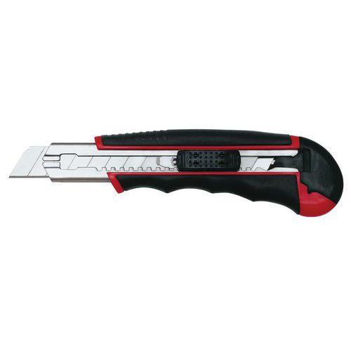 Profi automatický odlamovací nůž PAO2