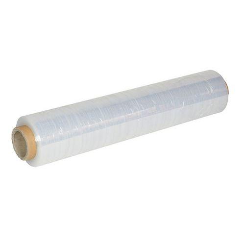 Průtažná fólie, šířka 500 mm, tloušťka 8 mic