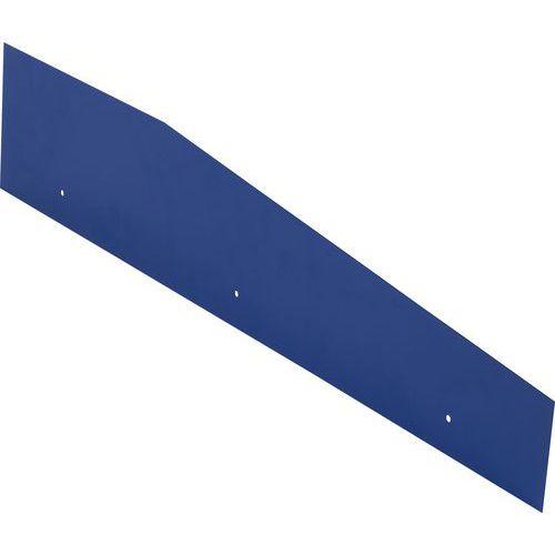 Boční lem stolu, 64 cm