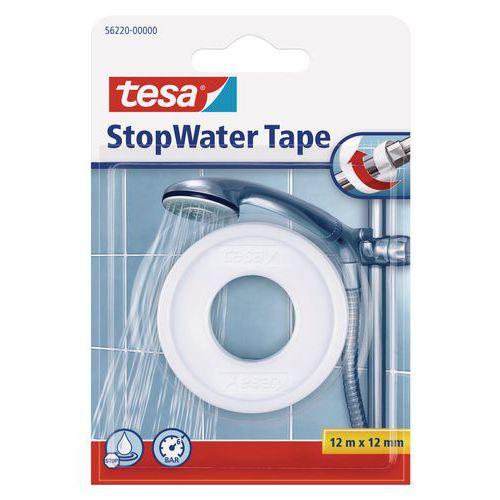 Teflonová těsnicí instalatérská páska