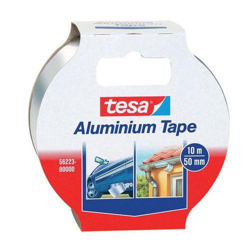 Hliníková lepící páska