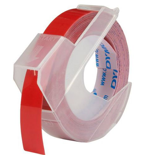 Dymo páska do tiskárny štítků, Dymo, originální