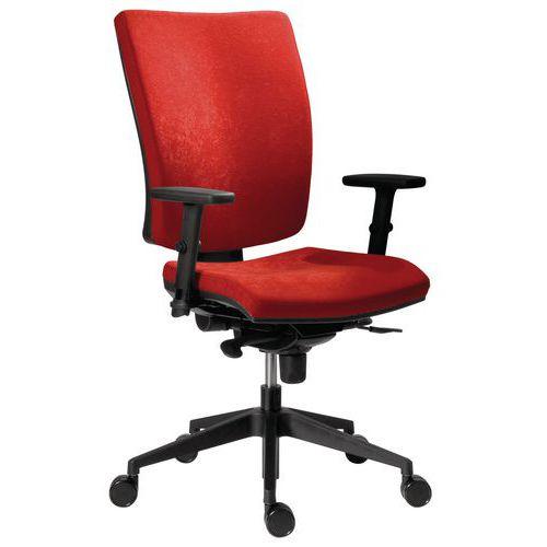 Kancelářské židle Gala