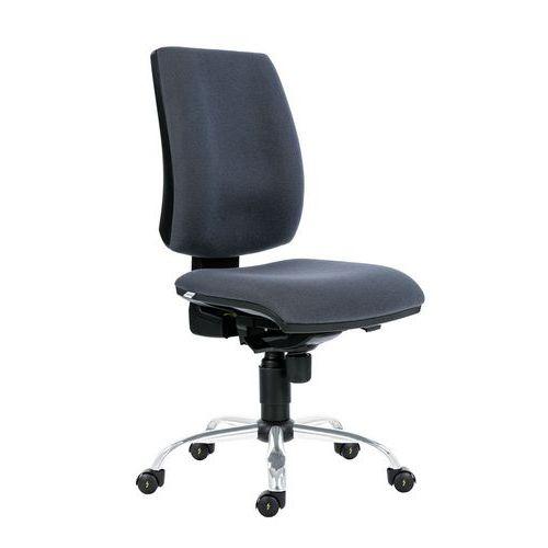 Antistatická pracovní židle Sync