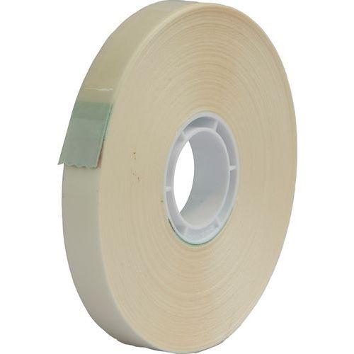 Oboustranně lepicí pásky