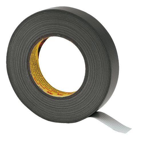 Voděodolná textilní páska