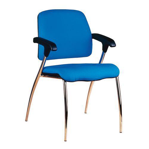 Konferenční židle Natasja
