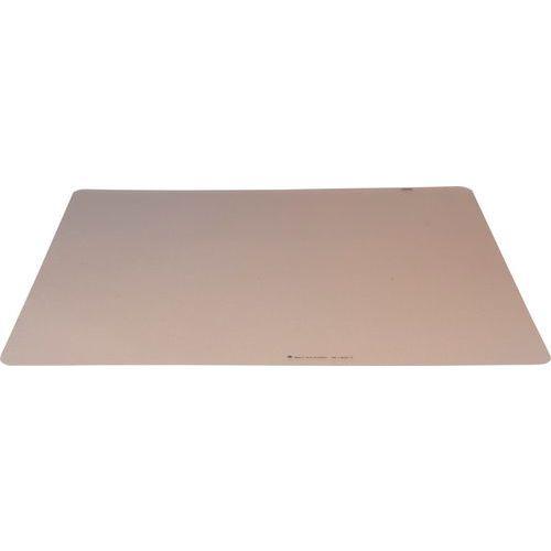 Ochranná podložka pod židli na tvrdé podlahy obdélníková, 150 x