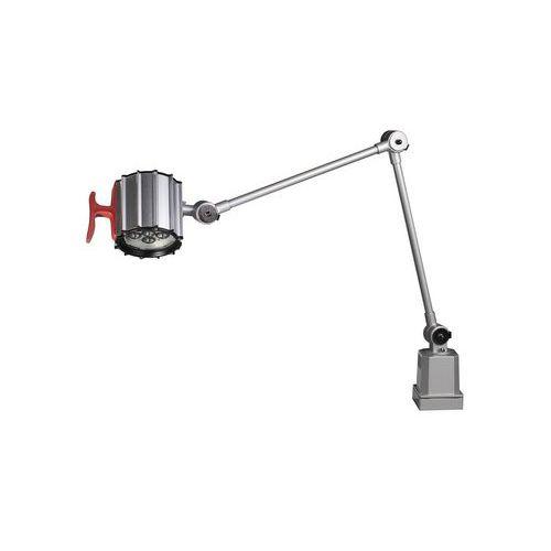 LED pracovní lampa M-lite
